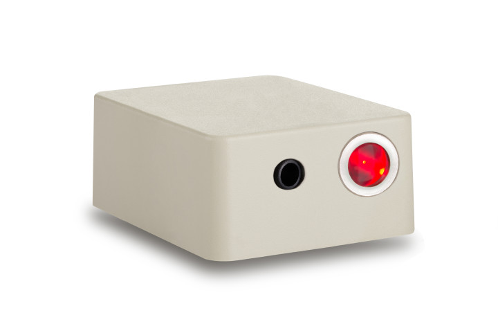 GS Photoelectric Scanning Head